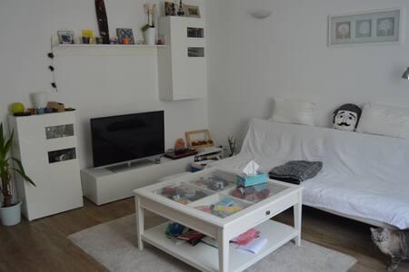 Nice apartment in München - Мюнхен - Квартира