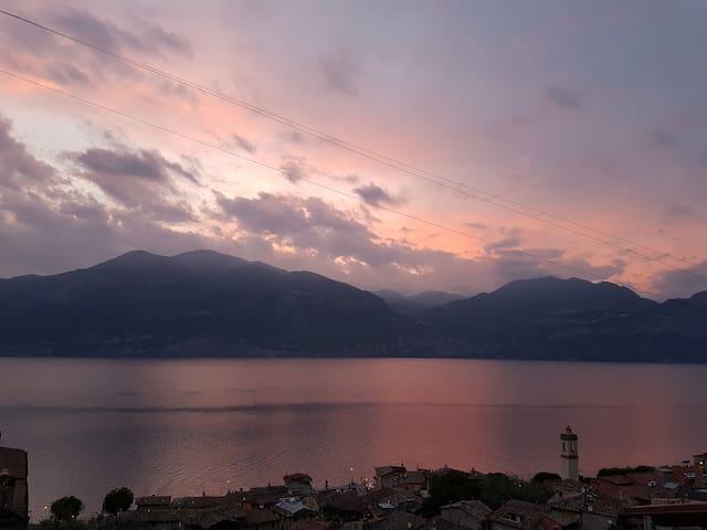 La Sdraia O La Sdraio.Airbnb Castelletto Vacation Rentals Places To Stay Veneto