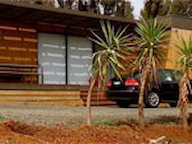 Annex Marysville  Studio - Marysville - Dům