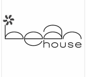 Bean House - Serviced Apartment - Nha Trang - Apartemen