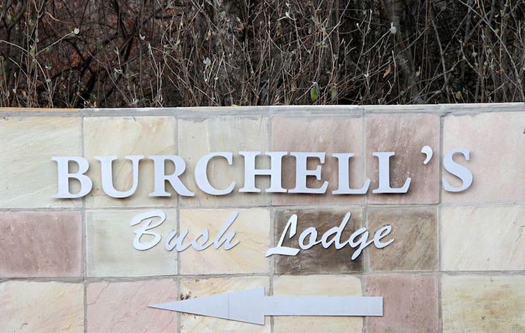 D&D Burchells