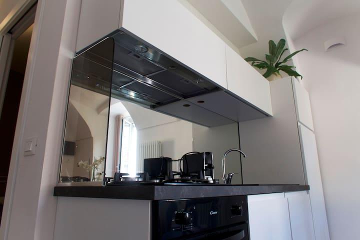 Dolce Casa Dolceacqua - CodCitra 008029-LT-0021
