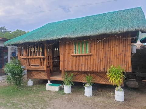Sylvia's Matabungkay Beach Resort - Live,Work,Play
