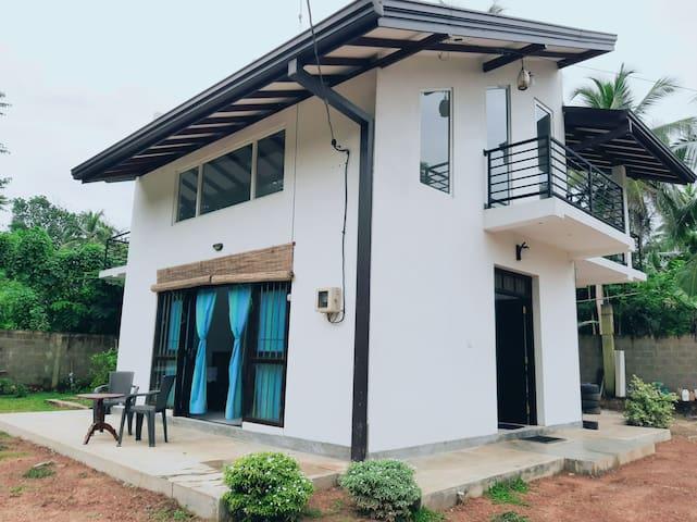 Dollyz Home : Feel like Home(R1) #Sri Lanka#