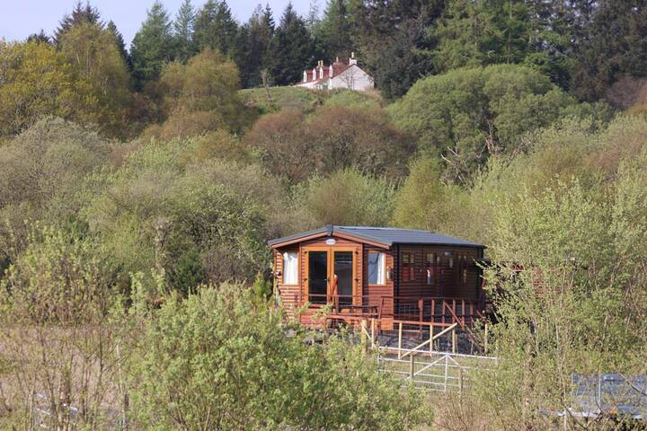 Loch View