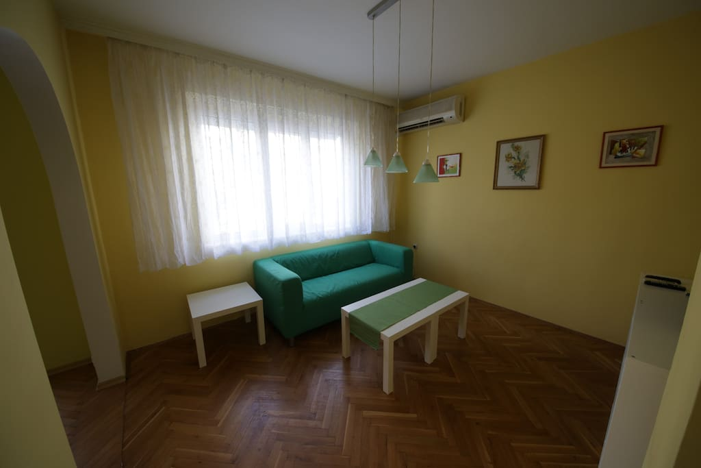 Apartment near the city centre and cathedral for Design apartment milano city center duomo