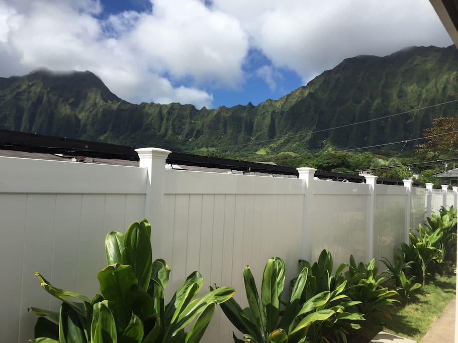 Apartments For Rent In Kaneohe Hawaii