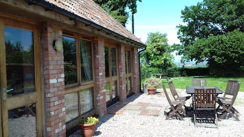 The Hen House en Sherwood