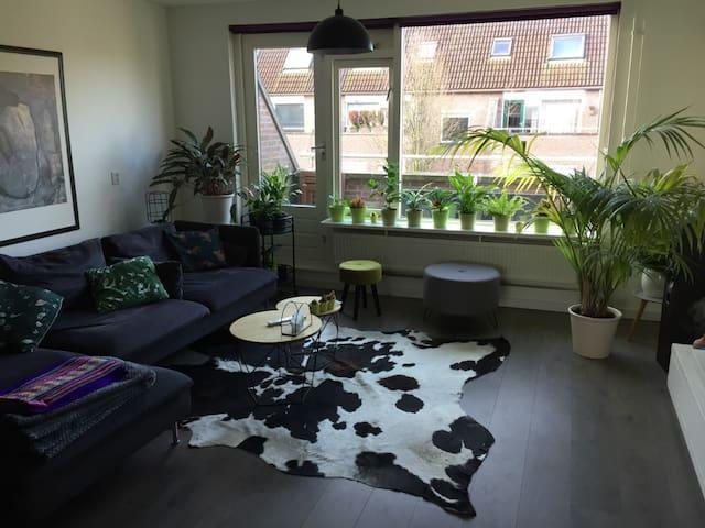 Nijmegen (Goffertpark)  Private room