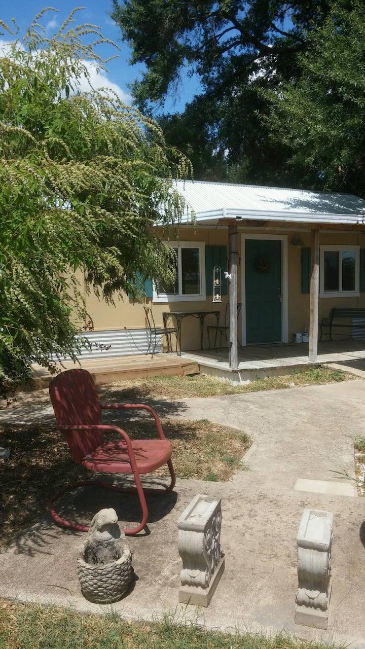 Ms Debbie's Guest House
