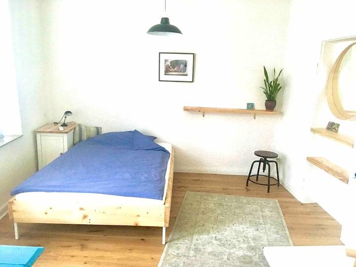 sophies.. apartment 52