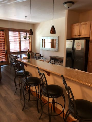 Contact me for Great deal on Sundance Creek condo