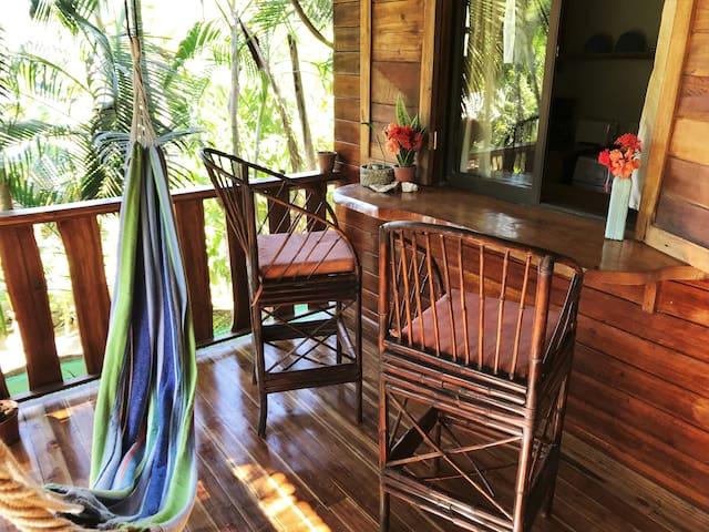 Salty Enthusiast's - Casa Bali