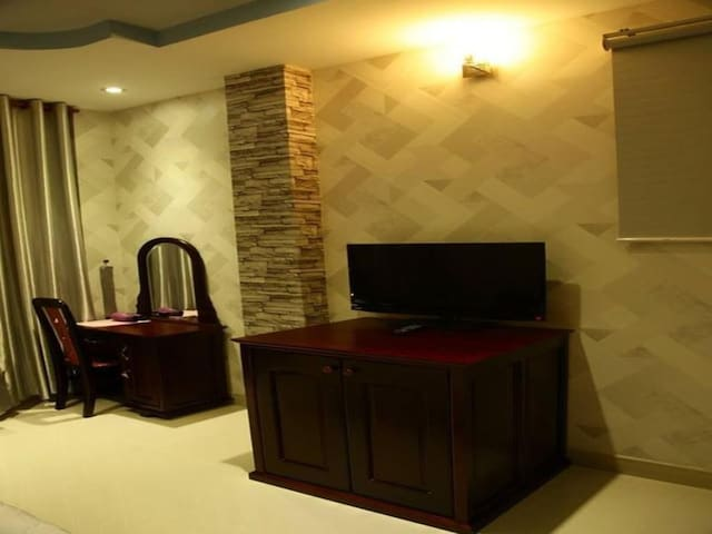 Hai Phong amazing house for stay