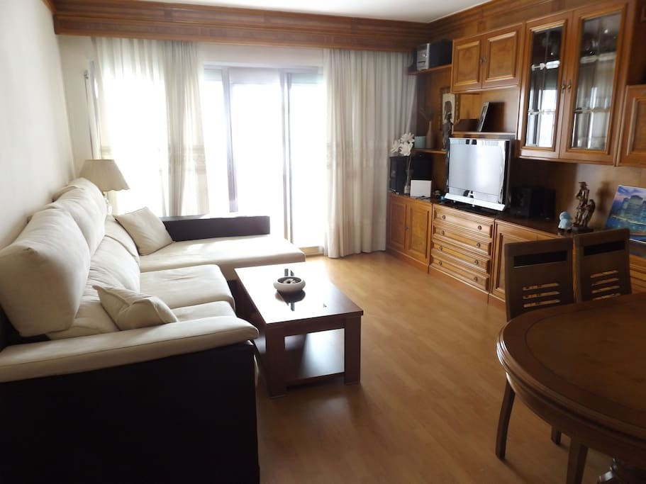 Rent Room Getafe Spain