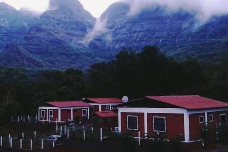 Nakshatra - Nisargayan Palu