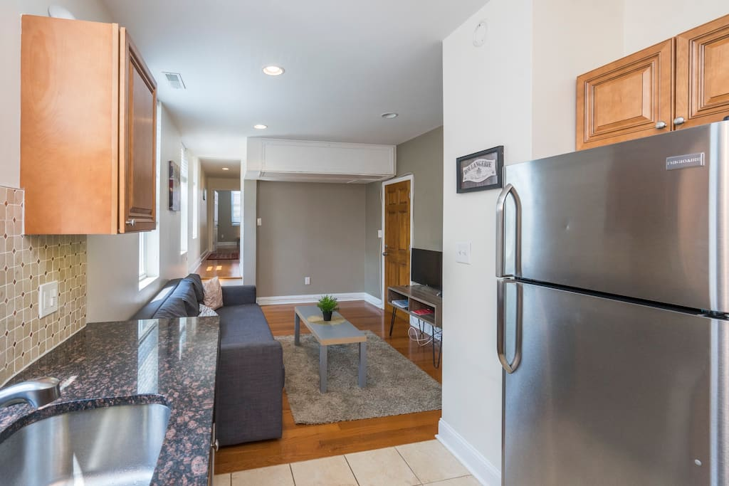 Apartments For Rent In Pennsylvania