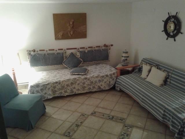 Παραθαλάσσια στη Τήνο - Ormos Agiou Ioanni - Apartment