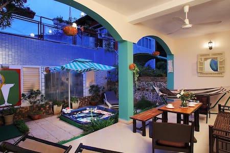 Spacious 2BR Villa in Vung Tau - Long Hải