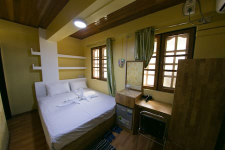 My Inn U Chit Maung - Bed & Breakfast