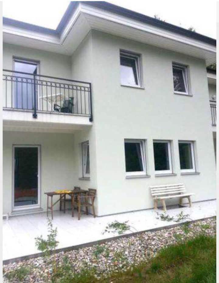 Apartment im Wienerwald