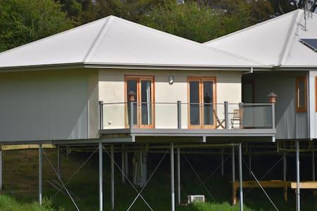 Eastern Views - Deans Marsh - Apartment