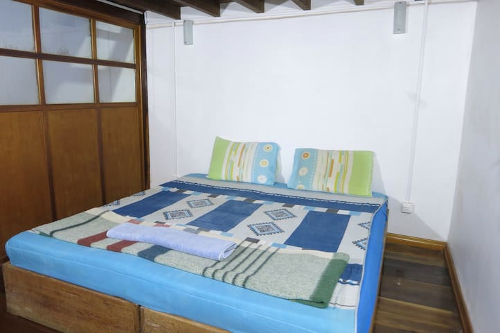 Casas Horayma Sol-Casa Pireneus - Pirenópolis  - Casa