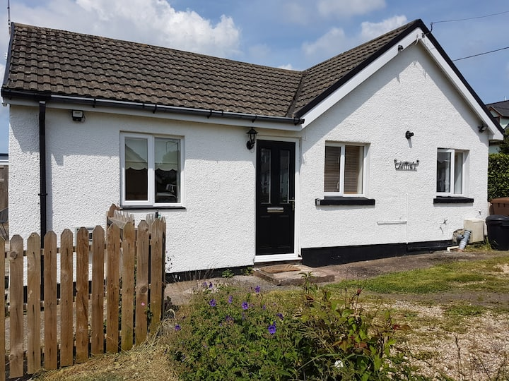 Cartref Holiday Cottage
