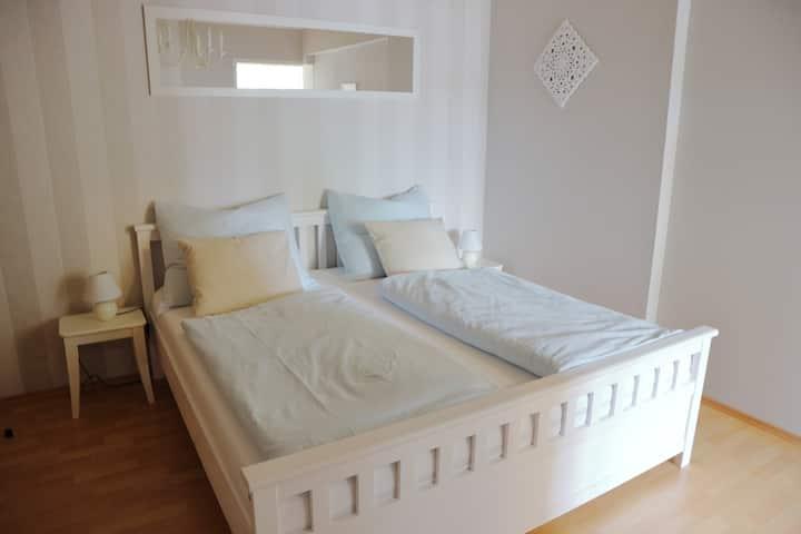 Doppelzimmer in Obdach, Steiermark