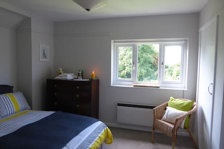 Close to Avebury, Ridgeway & Marlborough Downs
