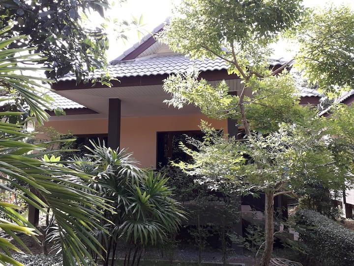 Rasita Samui Home ( 1 bedroom )