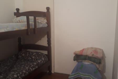 Vila do Chaves bed & breakfast