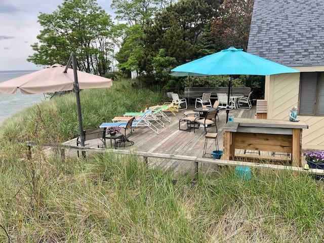 THE MERMAID COTTAGE. 8/23-29/19 SPECIAL!!!