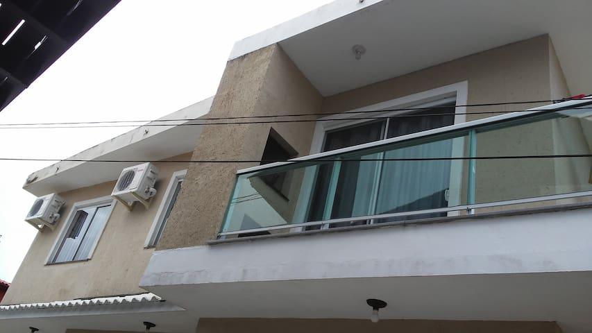 Casa 3 quartos  Florianópolis