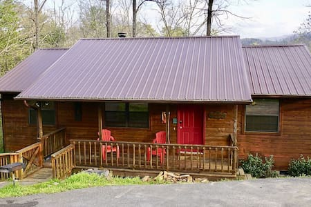 Low Rates! Close to Town! PET FRIENDLY!