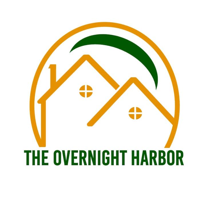 The Overnight Harbor