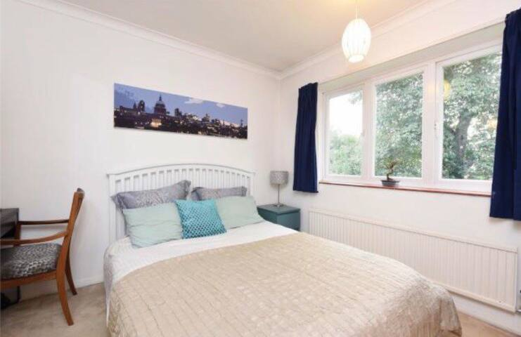 Stay Kingsize En Suite in SW15