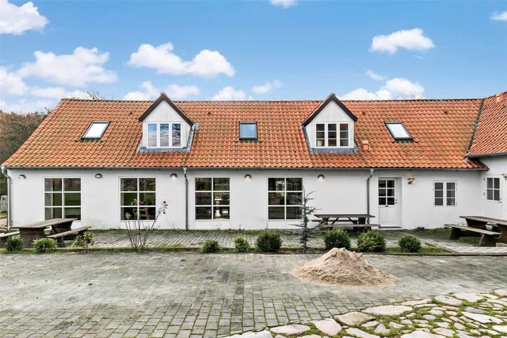 Brommegård - Alicja (5551)