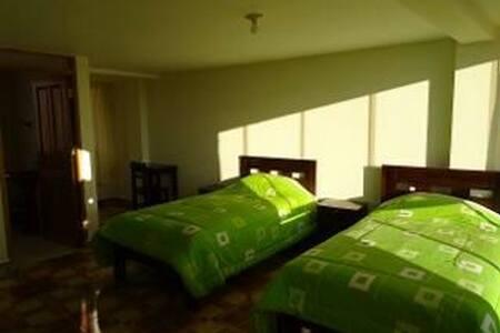 Habitación  privada  en Downey - Downey
