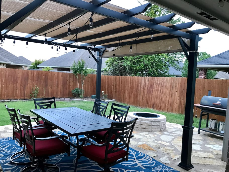 Rooms For Rent College Station