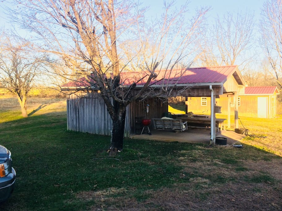 Rooms To Rent In Hickman County Tennessee
