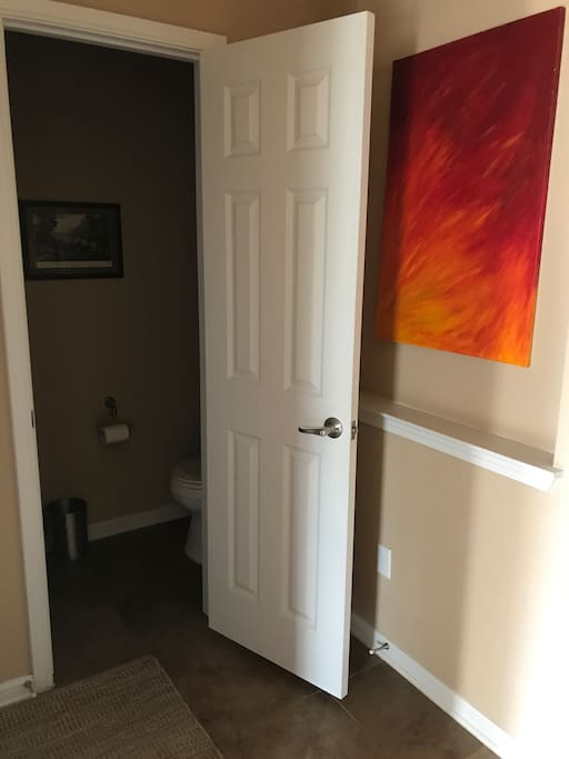 Rent A Room Relief Multiple Rooms