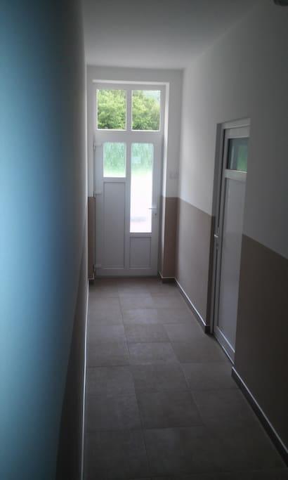 Studio meubl proche de luxembourg cattenom hayange for Studio meuble metz