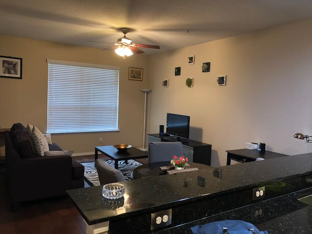 3/2.5 Sweet Altamonte Townhome close to everything