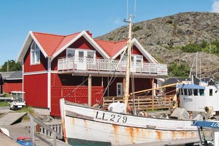 2 Bedrooms Apts in Dyrön - Dyrön