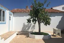 Casa do Avô Zé