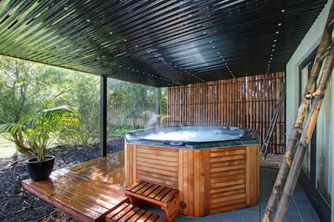 Rhyll Retreat, Phillip Island