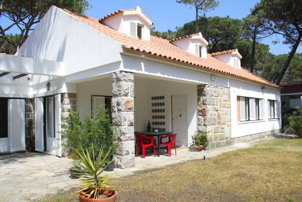 sintra moments vh 39 s h user zur miete in colares lisboa portugal. Black Bedroom Furniture Sets. Home Design Ideas