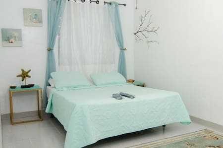 Beach Park Home, 3 bedroom