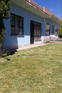 San Marcos Arteaga.